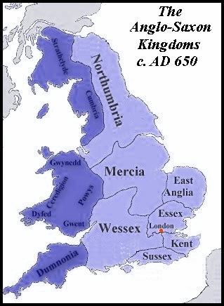 Chronological Listing of the Kings of England on counties in england, norwich england, hull england, newcastle england, reading england, northumberland england, cumbria england, norfolk england, world map england, wessex england, sunderland england, lincolnshire england, blackpool england, cornwall england, leeds england, broadchurch england, hastings england, castles in england, wiltshire england, surrey england,
